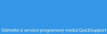 teamviewer-support-web2