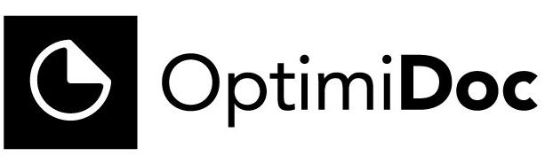 Opimidoc logo