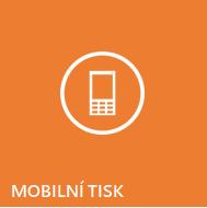mobilni_tisk
