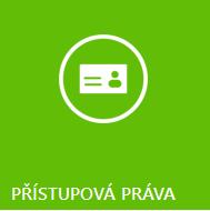 prist_prava