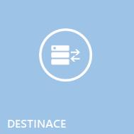 scan_destinace