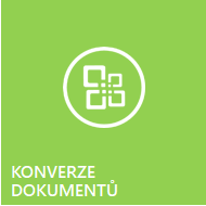 scan_konverze
