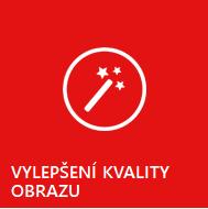 scan_kvalita