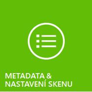 scan_metadata