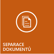 scan_separace