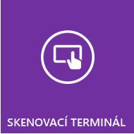 scan_terminal