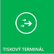 tisk_terminal