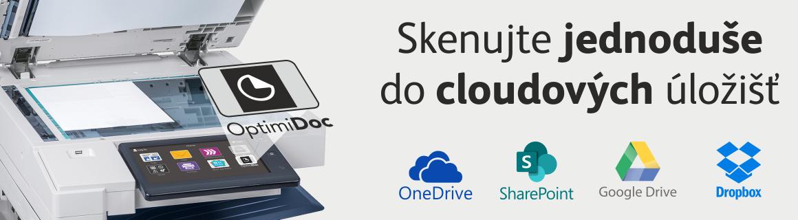 Slider_od_cloud