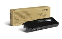 Xerox Black high capacity toner cartridge VersaLink C400/C405 (5 000str.)