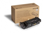 Xerox standard Toner Cartridge pro Phaser 3330 a WorkCentre 3335/3345 (3000str., black)