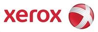 Xerox Magenta High Capacity Toner Cartridge pro The VersaLink C500/C505 (5 200 PAGES)