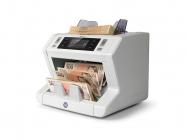 Počítačka bankovek Safescan 2660-S