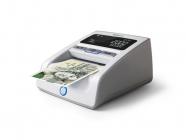 Detektor padělků bankovek Safescan 155-S, šedý