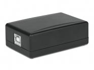 USB rozhr. SAFESCAN UC-100 pro přip. pokl. z. k PC