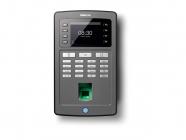 Docházkový systém SAFESCAN TA-8020 Černá
