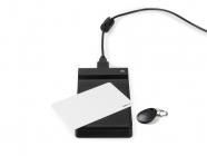 USB čtečka RFID karet a čipů Safescan RF-150