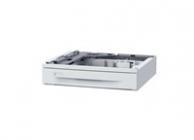 Xerox Přídavný podavač na 500 listů - 1 Tray Module pro WC5022 a WC5024 - POŠKOZENÝ OBAL - BAZAR