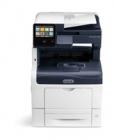 Xerox VersaLink C405, barevná laser. multifunkce, A4, 35ppm, USB/ Ethernet, 2GB