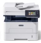 Xerox B215V_DNI ČB laser. MFZ, A4, USB/Ethernet, 256mb, DUPLEX + toner na 6 000 stran