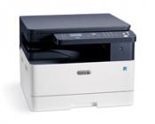 Xerox B1022V_B, ČB laser. multifunkce, A3, 22ppm, 256mb, USB, Ethernet, Duplex + TONER NA 13 700 STRAN ZDARMA