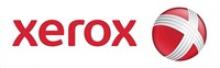 Xerox Foreign Device Interface Kit pro AL B81xx/AL C81xx