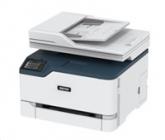 Xerox C235V_DNI, barevná laser. multifunkce, A4, 22ppm, duplex, ADF, WiFi/USB/Ethernet, 512 MB RAM, Apple AirPrint