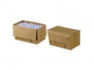 Odpadní papírové pytle pro REXEL Auto+80/90