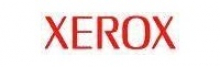 Xerox Duplex pro Phaser 6360 (upgrade N to DN)