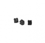 Xerox Genuine Solid Ink pro Phaser 8560 Black (3 STICKS)
