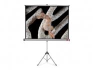 Projekční plátno NOBO stativ, 150x114cm (4:3)