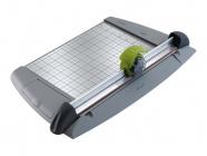 Kotoučová řezačka REXEL SmartCut EasyBlade A4