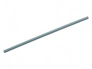 Řezná podložka pro řezačku SmartCut A515 3in1