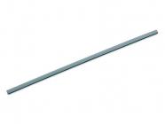 Řezná podložka pro řezačku SmartCut A535 3in1