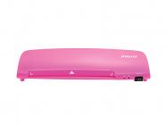 Laminátor Rexel Joy A4 růžový