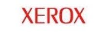Xerox Inkoustový zásobník objemu 110ml Dye, purpurová (Magenta) pro 7142 Bowfin
