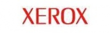 Xerox Inkoustový zásobník objemu 220ml Dye, azurová (Cyan) pro 7142 Bowfin