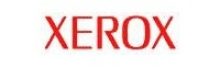 Xerox 7142 Bowfin Redukce na unášecí tyč pro role s 3