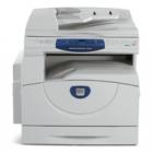 Xerox WorkCentre 5020DN, ČB laser. MFZ, A3, USB/Ethernet, 128mb, DUPLEX, DADF, 20ppm