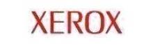 Xerox Data Security Kit (Kohaku)