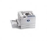 Xerox Phaser 5550N ČB laser. tiskárna, A3, USB/Ethernet, 256mb, 50ppm