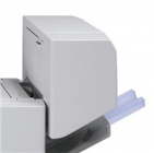 Xerox Sešívačka brožur (pro LX Finisher) pro Versalink B70xx a C70xx, AltaLink C80xx, Phaser 7800/WC 5300/WC78XX/WC72xx
