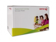 Xerox alternativní cartridge HP C9700A/Q3960A s čipem pro CLJ2550/2820/2840, (4.000str, cyan)