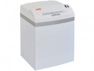 Skartovač INTIMUS 45 CC3 (CP4) 3,8x30 mm