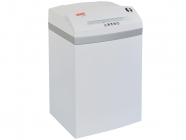 Skartovač INTIMUS 60 CC3 (CP4) 3,8x30 mm