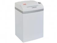 Skartovač INTIMUS 60 CC4 (CP5) 1,9x15
