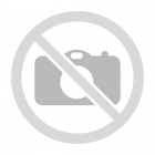 Skartovač INTIMUS 20 CC3 4x28 mm