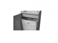 Skartovač INTIMUS 205 CP5 1,9x15