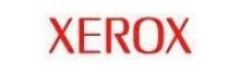 Xerox Ifax kit (vyžaduje faxový modul)
