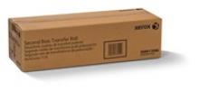 Xerox Fuser Cartridge, 220vpro WC7120/WC72xx (100K) (R8)