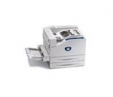 Xerox Phaser 5550B ČB laser. tiskárna, A3, USB, 256mb, 50ppm